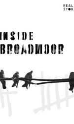 Broadmoor - Inside Britain's Highest Security Psychiatric Hospitalen streaming