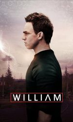 Williamen streaming