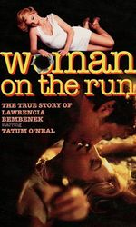 Woman on Trial: The Lawrencia Bembenek Storyen streaming