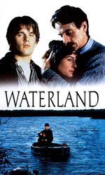 Waterlanden streaming