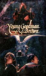 Young Goodman Brownen streaming