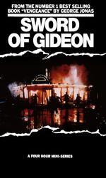 Sword of Gideonen streaming