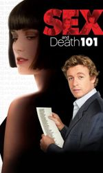Sex and Death 101en streaming
