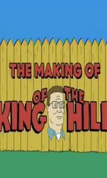 The Making of 'King of the Hill'en streaming