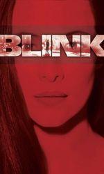 Blinken streaming