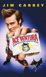 Ace Ventura, détective chiens et chatsen streaming