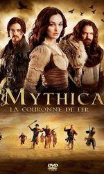 Mythica 4 : La couronne de feren streaming