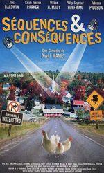 Séquences et conséquencesen streaming