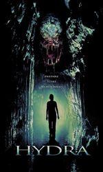 Hydra, The Lost Islanden streaming