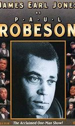 Paul Robesonen streaming