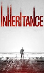 Inheritanceen streaming