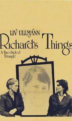 Richard's Thingsen streaming