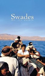 Swades : Nous, le peupleen streaming