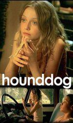 Hounddogen streaming