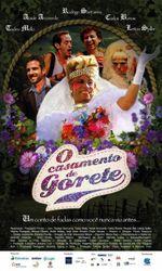 O Casamento de Goreteen streaming