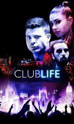 Club Lifeen streaming