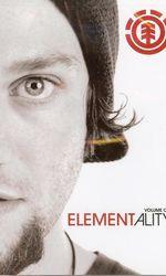 Elementality Vol. 1en streaming