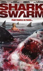 Requins : L'Armée des profondeursen streaming