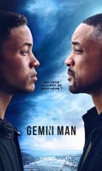 Gemini Manen streaming