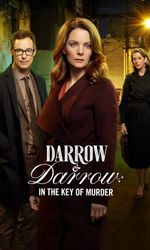 Darrow & Darrow: L'affaire de la chanteuse amoureuseen streaming