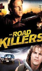 The Road Killersen streaming