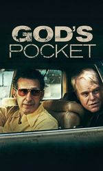 God's Pocketen streaming