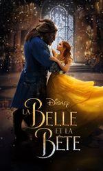 La Belle et la Bêteen streaming