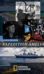 Expedition Ameliaen streaming