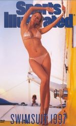Sports Illustrated: Swimsuit 1997en streaming