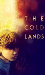 The Cold Landsen streaming