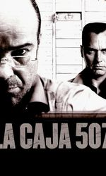 Box 507en streaming
