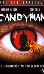 Candymanen streaming