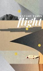 A Story Takes Flighten streaming