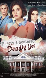 Pretty Cheaters, Deadly Liesen streaming