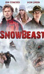 Snow Beasten streaming