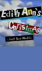 Edith Ann's Christmas (Just Say Noël)en streaming
