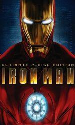 I Am Iron Manen streaming