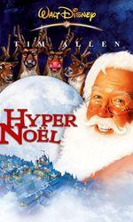 Hyper Noëlen streaming