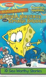 SpongeBob SquarePants - Nautical Nonsense and Sponge Buddiesen streaming