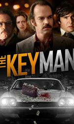 The Key Manen streaming