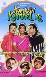 Hum Hain Kamaal Keen streaming