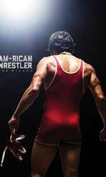 American Wrestler: The Wizarden streaming