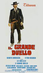Le Grand duelen streaming