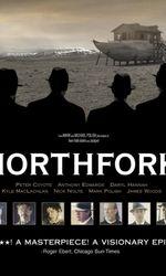 Northforken streaming