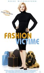 Fashion victimeen streaming