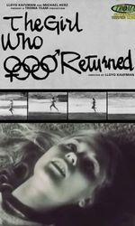 The Girl Who Returneden streaming