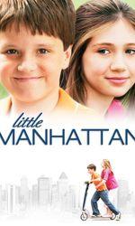 Little Manhattanen streaming