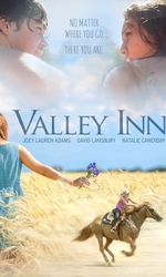 Valley Innen streaming