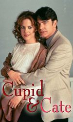Cupid & Cateen streaming