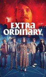 Extra Ordinary.en streaming